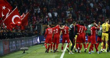 EURO 2020 ne zaman başlayacak?