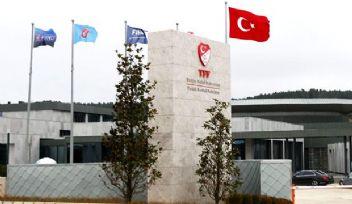 Ziraat Türkiye Kupası 5. tur maçları ne zaman?