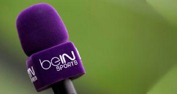 beIN Sports XTRA Süper Lig maçları ücretsiz mi?