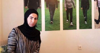 Nihal Olçok'a sosyal medyadan büyük tepki