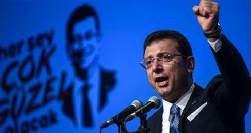 İBB'den 30 bin İstanbullu üniversite öğrencisine yıllık 3200 TL burs