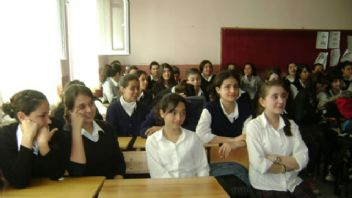 MEB'den lise ders saatlerinde değişiklik