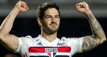Pato Sivasspor'a