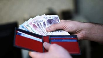 2020 Asgari ücret ne kadar olacak?