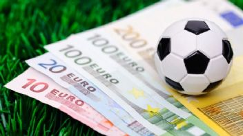 Maliye Bakanlığı'ndan yasa dışı sanal bahis ve kumar operasyonu