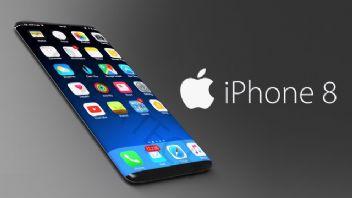 iPhone 8 Türkiye satış fiyatı: 3300 lira