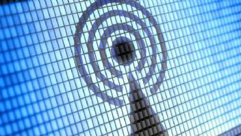 GSM operatörlerinden deprem bölgesine ücretsiz konuşma ve internet