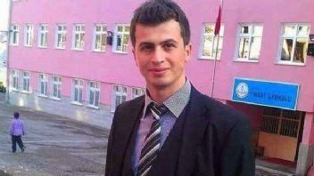 Necmettin öğretmen için PKK'ya Demirtaş laneti