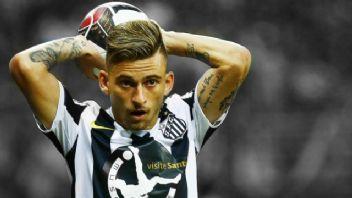 Fenerbahçe'nin gözdesi Lucas Lima'dan heyecanlandıran paylaşım