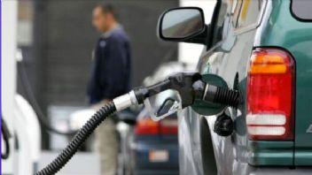 2040 yılında dizel ve benzinli araçlar yasaklanacak