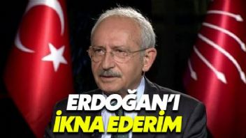 Kılıçdaroğlu: Hükümetin Baskılarına Rağmen Hayır Çıkacak