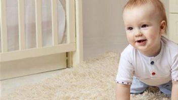 Aile baskısı çocuklarda tikleri ortaya çıkartıyor