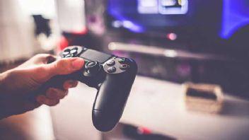 Türkiye'de oyun hilesi satan sitelere kapatma ve para cezası