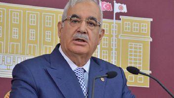 AKP'li Fetö sanığının eşi bankadan 5 milyon TL çekmek istedi