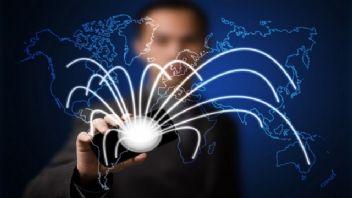 Özbekistan'da üniversite sınavı için GSM şirketleri çalışmalarını durdurdu