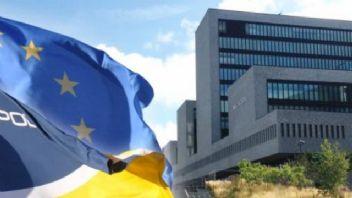 Europol'den suçluları yakalayabilmek için kartpostal kampanyası