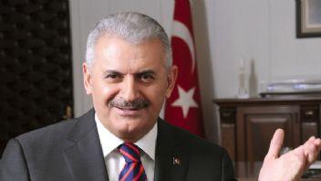 Binali Yıldırım: 'Ayhan Oğan'ın sözleri partimizi bağlamaz.'