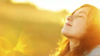 D vitaminin azı karar çoğu zarar