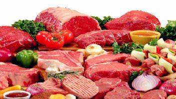 Araştırmalara göre kırmızı et bizi öldürüyor