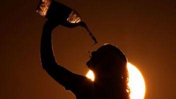 Aşırı sıcaklardan korunmak için bu detaylara dikkat