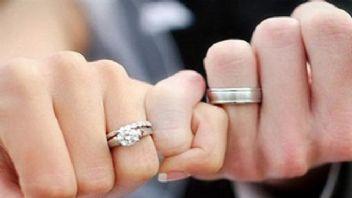 Yoksul erkekler evlenemiyor