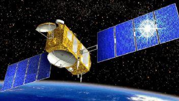 İlk ve tek milli uydu Türksat 6A 2019'da hazır
