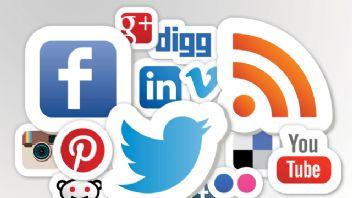 Çin'de sosyal medya paylaşımlarına dev soruşturma