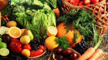 Enerjinizi yükseltecek bu besinleri sofranızdan eksik etmeyin