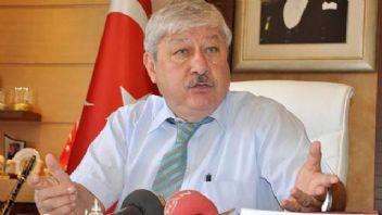 15 Temmuz'a tiyatro diyen CHP Milletvekili Mustafa Akaydın'a soruşturma