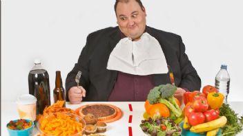 İşte yeme bozukluklarının tedavi yöntemleri