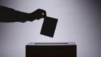 Erken seçim iddialarına AK Parti'den açıklama