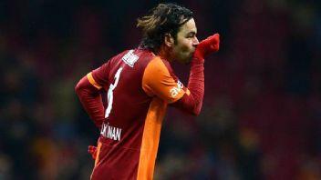 Beşiktaş son dakika transfer gündemi Selçuk İnan