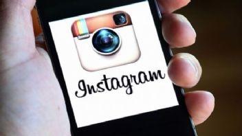 Instagram fotoğraflarınız psikolojik durumunuz gösteriyor