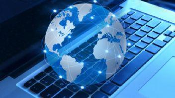Türkiye internet hızında 28. Sırada yer alabildi