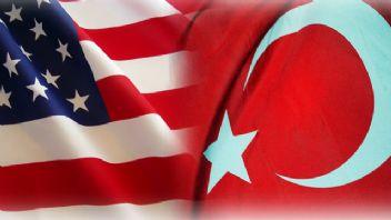 ABD savunma bakanı neden Türkiye'ye geliyor?