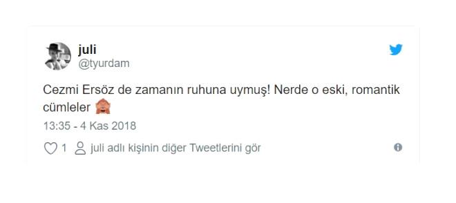 ersoz6